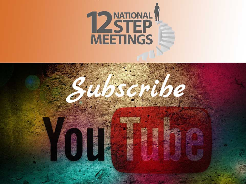 12stepnationalmeetings-youtube-subscribe