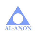 al-anon-national-12-step-meetings