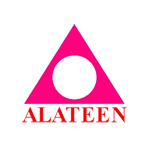 alateen-national-12-step-meetings