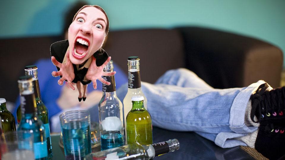 alcoholism-binge-drinking