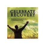 celebrate-recovery-national-12-step-meeting