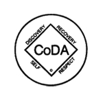 coda-national-12-step-meetings