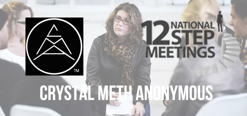 crystal-meth-anonymous