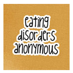 eating-disorders-anonymous-national-12-step-meetings