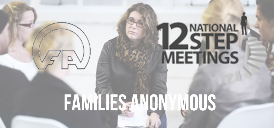 families-anonymous