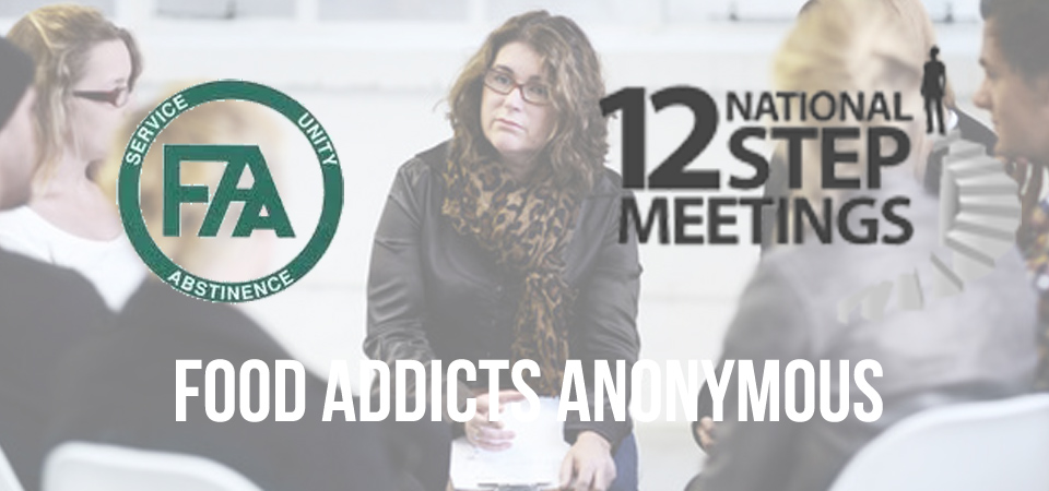 food-addicts-anonymous