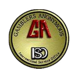 gamblers-anonymous-national-12-step-meetings