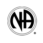 narcotics-anonymous-national-12-step-meetings