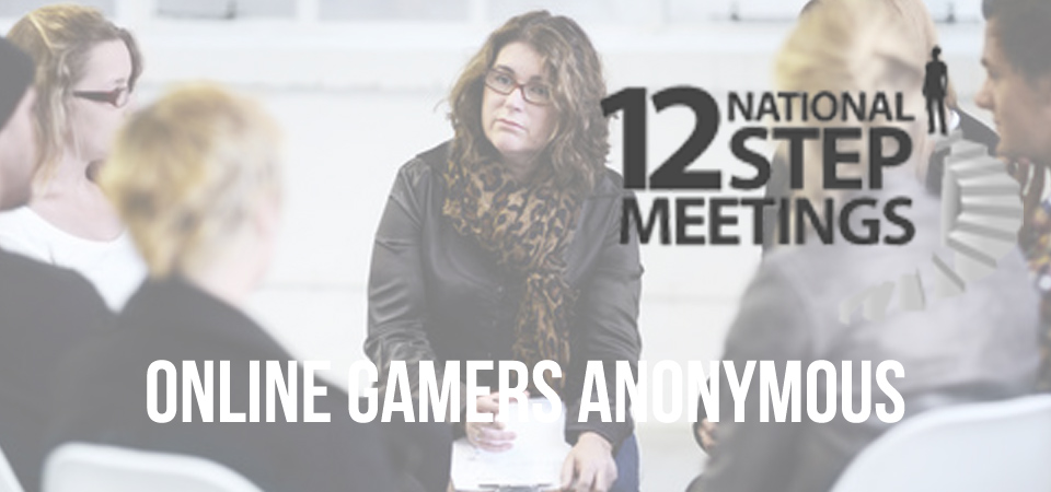 online-gamers-anonymous