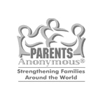 parents-anonymous-national-12-step-meetings
