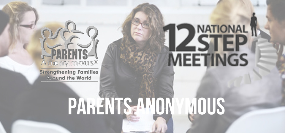 parents-anonymous