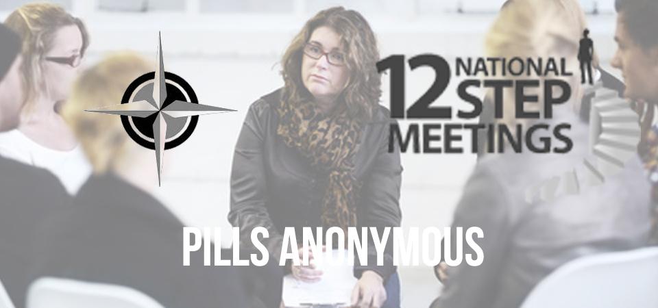 pills-anonymous
