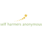 self-harmers-anonymous-national-12-step-meetings