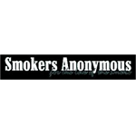 smokers-anonymous-national-12-step-meetings