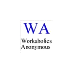 workaholic-anonymous-national-12-step-meetings