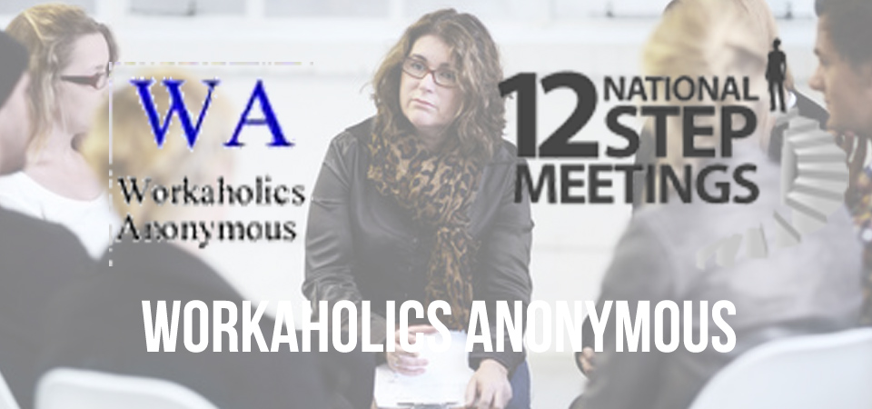 workaholics-anonymous